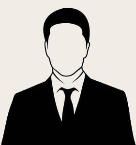 studio-dentistico-aiello-uomo-senza-volto