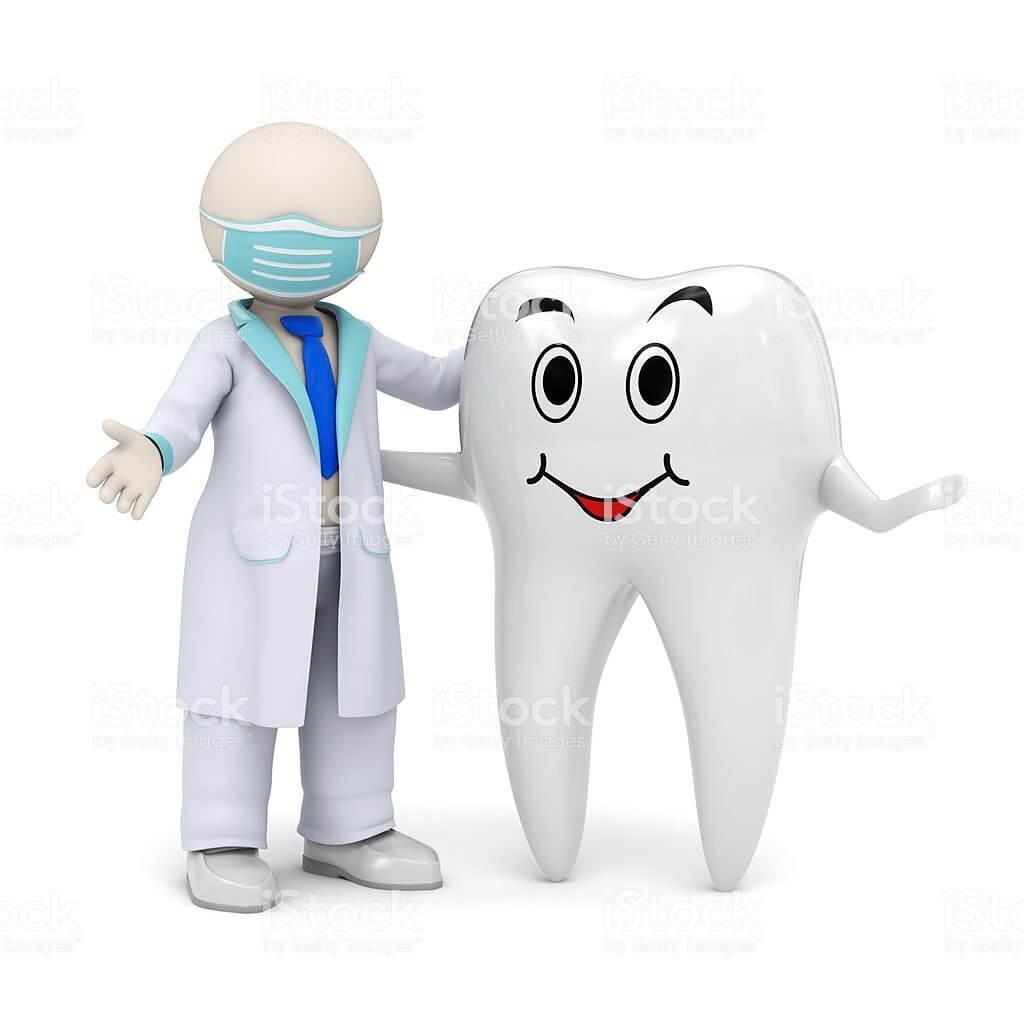 studio-dentistico-aiello consigli per salvare i denti
