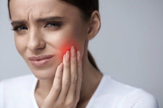 Studio dentistico Aiello denti del giudizio